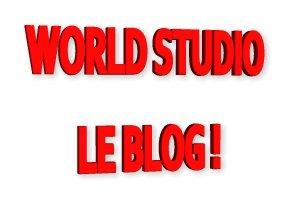 World-StudiO-COmpaGny