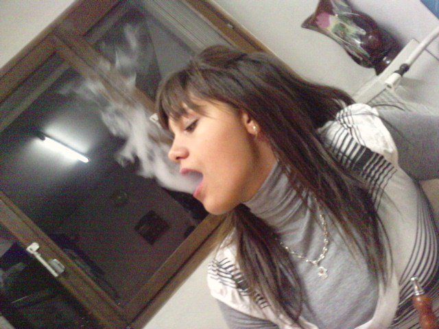 Laa chichaa ♥