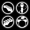 oOplay-musicOo