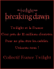 collectiffrancetwilight