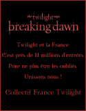 Photo de collectiffrancetwilight