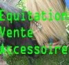 EquitationVenteAccesoire