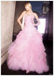 les robe de mariée tendance !