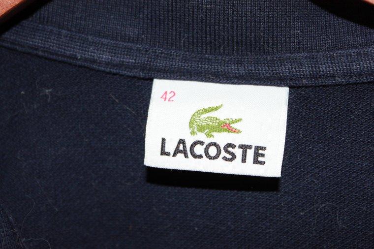 Polo ML Lacoste