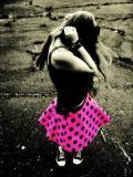 Photo de m-arrww-a