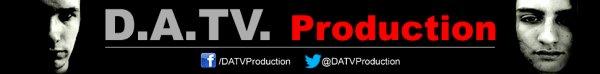 D.A.TV. Production