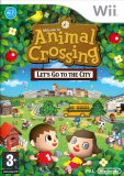 Photo de wii-animal--crossing-wii
