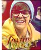 Actualite-Bieber