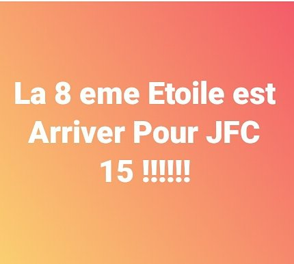 8 eme Etoile Jeff Dumans FC 2017 Finale Coupe I Foot 2017 Le 4 Juin 2017