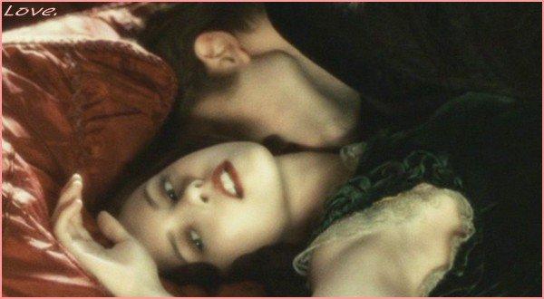 Twilight : La Fascination ♥