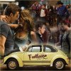 Footloose (2011) ♥