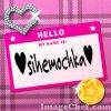sihamochka
