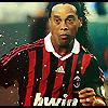 Wow-Ronaldinho
