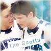 Photo de OneTreeHill-foreverrlove