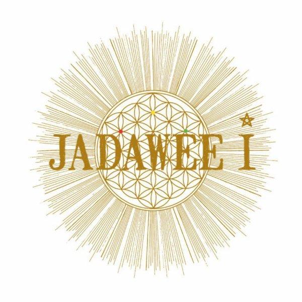 JADAWEE I