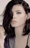 — Jenna Dewan Tatum