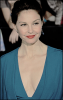 — Ashley Judd