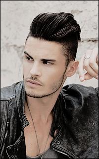 — Baptiste Giabiconi