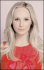 — Candice Accola-King