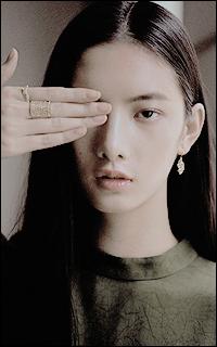 — Cici Xiang
