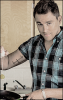— Channing Tatum