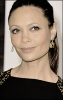 — Thandie Newton