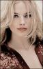 — Margot Robbie