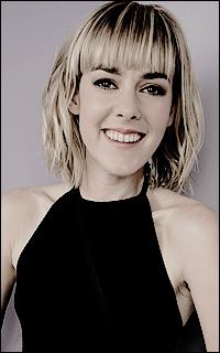 — Jena Malone