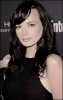 — Ashley Rickards