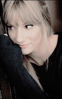 — Heather Morris
