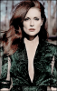 — Julianne Moore