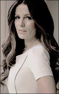 — Kate Beckinsale