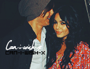 Photo de Can-i-wish-X