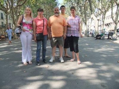 Vacances 2010 !!!!!