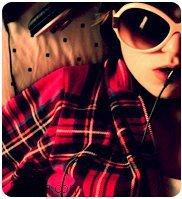 Blog de lilya-love