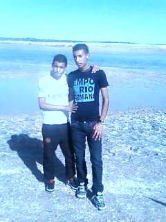 c moi et mon amie 2