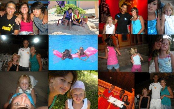 Vacances. TUNiSiA 2010 ♥