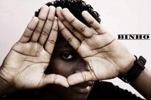 Dancehall MIX / Dancehall MIX 2 (2011)
