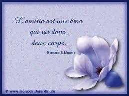 poeme ou POEME ??