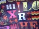 Photo de xx-miiis-laure-xx