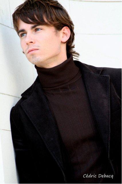 Blog de hommes-top-model - tops model masculin - Skyrock.com