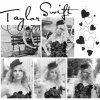 TayAlison-Swifty