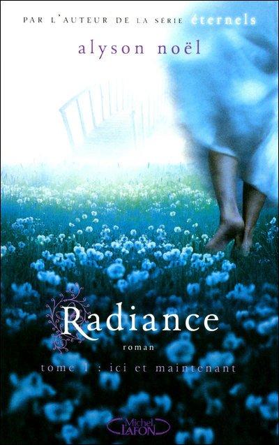 radiance t1