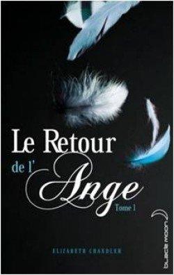 le retour de l'ange
