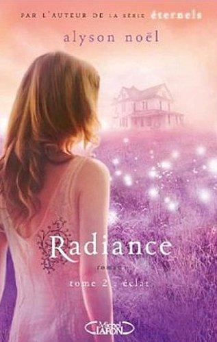 radiance t2