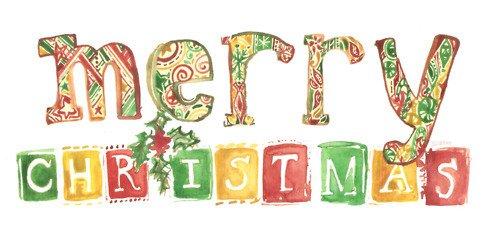NOEL. Noël est un mensonge qui réunit les familles autour d'un arbre mort recouvert de lumières, un mensonge tissé de conversations insipides, enfoui sous des kilos de crème au  beurre, un mensonge auquel personne ne croit.
