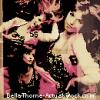 BellaThorne-Actu