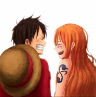 http://club.ados.fr/xneoko/one-piece-162939/photos.html