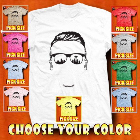 Choisi ta couleur préferé... Rouge ou marron? plutot vert? ou encore bleu?