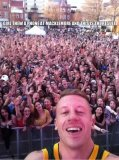 Photo de Macklemore-Fan-Officiel